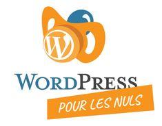 WordPress pour les Nuls - Le Guide pour bien démarrer avec WordPress : Installation, sauvegarde, plugins indispensables, pages, thèmes, etc