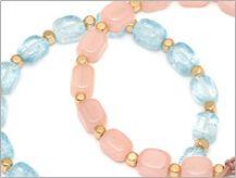Lola Rose Bracelets