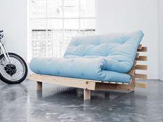 La banquette daybed lit d appoint au design minimaliste