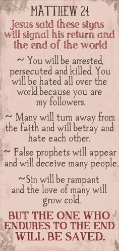 Now a days what's good is evil and what's bad is good. What a shame the devil changes everything completely opposite of God so watch and pray that God delivers us even our enemies.