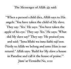Subhanallah ❤️. #islam #qoute #quran