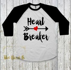 Sorry Ladies Im Taken Boys Raglan Valentines Day by TheBizziB Valentines Day Shirts, Valentine Day Crafts, Valentine Ideas, Vinyl Shirts, Boys Shirts, Silhouette Cameo Projects, Silhouette Design, Valentine's Day Outfit, Cricut Creations