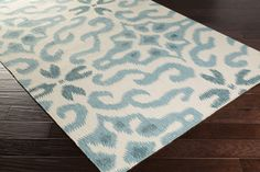 MRS-2008 - Surya | Rugs, Pillows, Wall Decor, Lighting, Accent Furniture, Throws