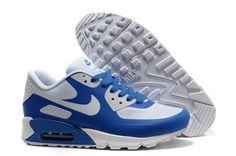 big sale 3cb44 06eaf Air Max 90 - Achetez des  chaussure vraie marque et sur mesure Air Jordan  Shoes