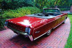 1967 Chrysler Newport convertible | Flickr – Compartilhamento de fotos!