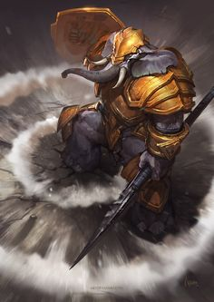 Tagged with character, dnd, roleplay, dungeons and dragons, worldbuilding; Fantasy Races, Fantasy Warrior, Fantasy Rpg, Dark Fantasy Art, Fantasy Artwork, Dungeons And Dragons Characters, Dnd Characters, Fantasy Characters, Fantasy Character Design