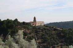 Tursi, Basilicata, Italy
