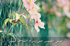 صور مكتوب عليها ادعية دينية , حكم ومواعظ اسلامية Romantic Pictures, Flowers, Plants, Life, Florals, Plant, Flower, Bloemen, Planting