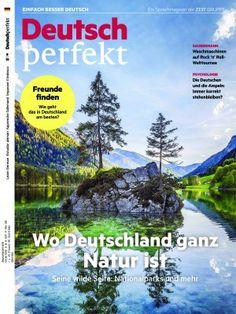 Poster, German, Books, Find Friends, Germany, Nature, Deutsch, Livros, Libros