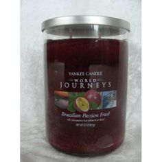 yankee candles world journeys collection on pinterest yankee candles tumblers and candles. Black Bedroom Furniture Sets. Home Design Ideas