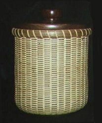 Ice Bucket Roberta Fisher Hall http://www.amazon.com/dp/B001FKOT8S/ref=cm_sw_r_pi_dp_Fly7tb05C96CY