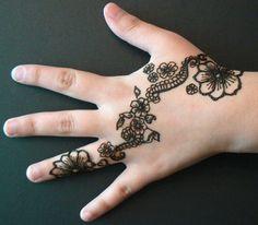 henna design - Google Search