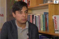 m.e-consulta.com | Tómbola de AMLO llevó al diputado más joven a la 63 legislatura | Periódico Digital de Noticias de Puebla | México 2015