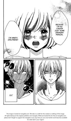 http://mangafox.me/manga/steady_study_tamura_kotoyu/v01/c003/28.html