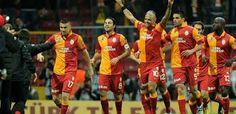 Galatasaray Gaziantepspor maçı izle. Galatasaray Gaziantepspor maçı hakemleri, GS G.Antep biletleri, Galatasaray Gaziantepspor maçı saat kaçta? Galatasaray Gaziantepspor maçı kadroları belli mi?