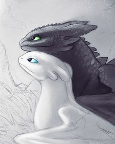 I'm Patti ♀️ and from Germany💕 Just someone who has a addiction to draw.well mainly Dragons if that wasn't obvious ; You can find them here: Cute Disney Drawings, Cute Animal Drawings, Cute Drawings, Tumblr Art Drawings, Drawing Disney, Pencil Drawings, Dragon Art, How To Train Your Dragon, Disney Wallpaper