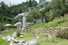 the terraces kanatal 2nd october holidays packages http://www.kanatalresorts.in/the-terraces-resort-kanatal.html
