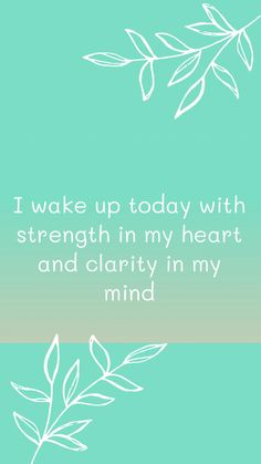 Gratitude Quotes, Affirmation Quotes, Morning Affirmations, Positive Affirmations, Hope Quotes, Quotes To Live By, Positive Thoughts, Positive Vibes, Tolerance Quotes