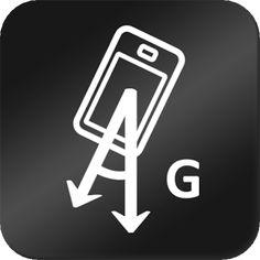 Gravity Screen Pro - On/Off v3.01.0 (Desbloqueado)