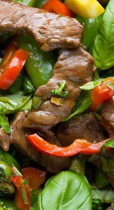 Week 2 | Steak and Eggs Diet | Pinterest | Egg Diet, Steak And Eggs ...
