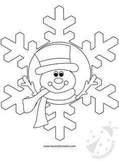 Kindergarten Christmas Crafts, Christmas Handprint Crafts, Easy Christmas Crafts, Ornament Crafts, Xmas Ornaments, Christmas Activities, Kids Christmas, Christmas Decorations, Free Christmas Coloring Pages