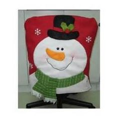 Christmas Chair Covers - Bing Images