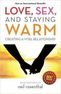 Best relationship advice books