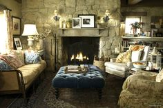Google Image Result for http://www.itsoverflowing.com/wp-content/uploads/2012/08/English-Cottage-Cameron-Diaz-Kate-Winset-Living-Room-2.jpg