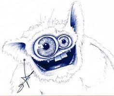 Arte por Encargo, dibujos y pinturas a medida - PRESUPUESTO ONLINE