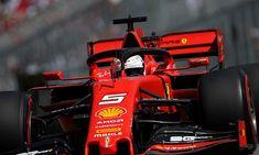GP CAN 2019 : pole position en carrière pour Vettel Mercedes Amg, Aston Martin, Red Bull, Grand Prix Du Canada, Ferrari, Honda, Hamilton, Gilles Villeneuve, F1 News