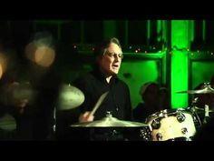 "Bruce Springsteen & the E Street Band ""Blue Christmas"""