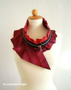 Дизайн одежды, мода, выкройки, шитье и крой