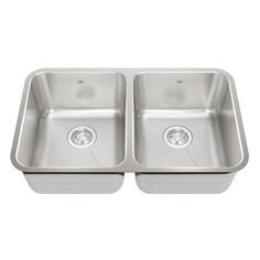 Buy the American Standard Stainless Steel Direct. Shop for the American Standard Stainless Steel Undermount Stainless Steel Kitchen Sink with Length and save. Steel Kitchen Sink, Apron Sink Kitchen, Double Bowl Kitchen Sink, Farmhouse Sink Kitchen, Kitchen Sinks, Kitchen Reno, Kitchen Remodeling, Undermount Sink, Sink Faucets