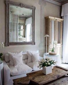 #interior #interiordesign #instahome #picoftheday #interiørtips #beautifulhomes #styles #ideas #passion4interior #norge #sverige #finehjem #finahem #hjem #homedesign #homeinterior #decoration #homedecor #interiorideas #beautiful #homedeco #instahome #oslo #stockholm #love #interiør #details #vakrehjem #photooftheday #instagood #drommehjem