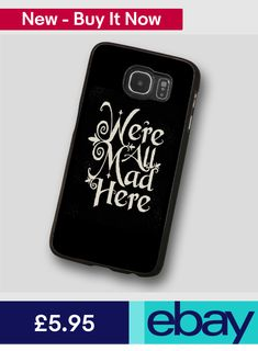 Cell Phone Cases & Covers #ebay #Mobile Phones & Communication