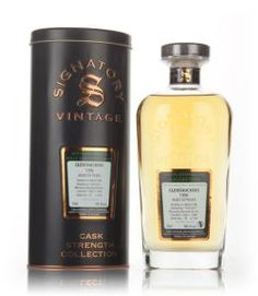glentauchers-20-year-old-1996-cask-1402-and-1406-cask-strength-collection-signatory-whisky