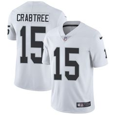 Discount 47 Desirable Oakland Raiders jerseys wholesale images | Jersey  for cheap