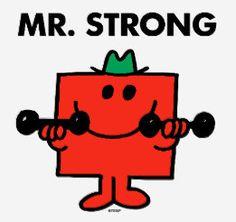 Vintage T-Shirts & Shirt Designs | Zazzle.com.au Little Miss Characters, Little Miss Books, Mr Men Little Miss, 40th Birthday Gifts, Birthday Shirts, Ben And Holly Cake, Cute Designs, Shirt Designs, First Hulk