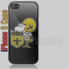 1000+ images about SAINTS on Pinterest   New Orleans Saints, Who ...