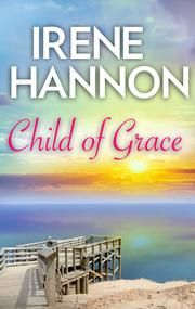 """Read """"Child of Grace"""" by Irene Hannon available from Rakuten Kobo. A fan favorite romance from bestselling author Irene Hannon After giving up a high-powered corporate job, mom-to-be Kels. Kelsey Anderson, Dr Luke, Good Books, Books To Read, Christian Fiction Books, Grace Love, Irene, Bestselling Author, Ebooks"""