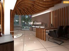 #Commercial #arel #architecture #interior_design #design #iterior #طراحی_داخلی #معماری #آرل #طراحی_تجاری #تجاری Retail Trends, Mixed Use Development, Design Design, Interior Design, Shopping Center, Commercial, Architecture, Projects, Furniture