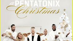 Merry Christmas, Happy Holidays - Pentatonix
