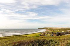 Pendeen, Widemouth Bay, Cornwall | Self-catering holidays with Beach Retreats