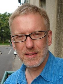 Mariusz Szczygiel Writers And Poets, Book Writer, Good Things, Poland, Authors, Books, Libros, Book, Book Illustrations