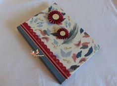 Dartemimos: Caderno de Notas