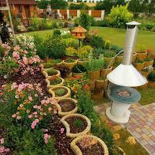 Výsledok vyhľadávania obrázkov pre dopyt zahrada