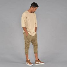 New Joggers available now  ____  Shop SeizeandDesist.com French Terry Knit Jogger Pants  ____  All orders over $75 include a free mystery  ____  #seizeanddesist #fall #winter #mens #womens #streetwear #fashion #jogger #pants #la #nyc #london