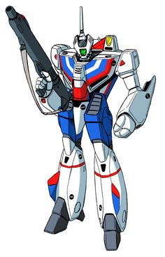 http://www.macross2.net/m3/sdfmacross/variant-vf-1a-angel/vf-1a-angelbird-battroid.gif