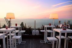 Gran Hotel Nagari Boutique & Spa, Vigo | Galería de fotos 15 de 15 | Traveler
