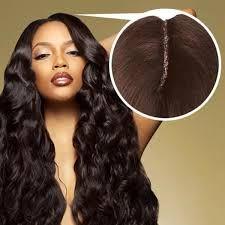 hair weave - Google